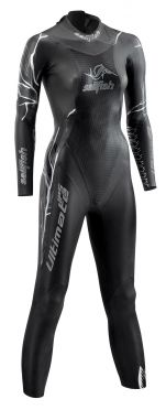 Sailfish Ultimate IPS fullsleeve wetsuit Damen