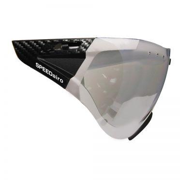 Casco SPEEDmask Vautron Automatik visier