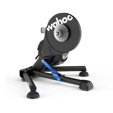 Wahoo KICKR power v5.0