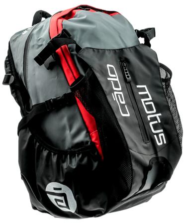 f2d52a4569882 Triathlon Tasche online kaufen beim tri-shop24.de