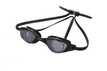 Zone3 Aspect Schwimmbrille Smoke
