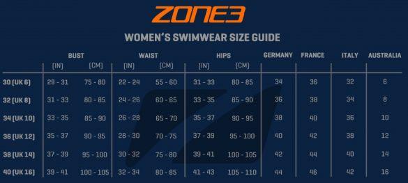 1d9316aca6542 www.tri-shop24.de/upload/huge/0-womens-swimwear.jp...