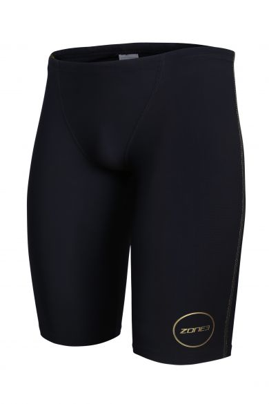 Zone3 MF-X performance Gold Jammer Herren  SW18MFJX101