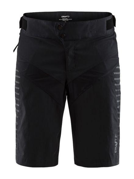 Craft Empress XT Shorts Schwarz Damen  1906070-999000