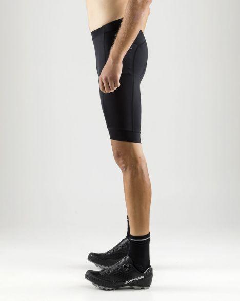 fd0ca8dc4d1739 Craft Rise Shorts spinning Hose kurz Schwarz Damen online kaufen ...