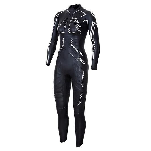 2XU Propel wetsuit Damen  WW3817c