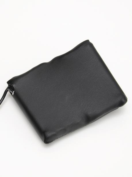 30Seven batterie für Handschuhe oder Einlegesohlen  040-004