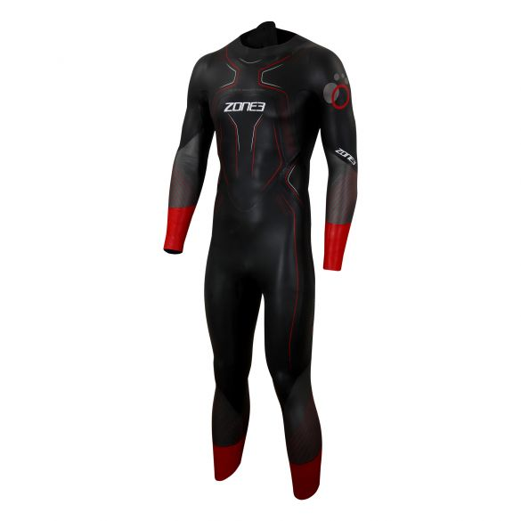 Zone3 Aspire fullsleeve wetsuit Herren   WS19MASP101