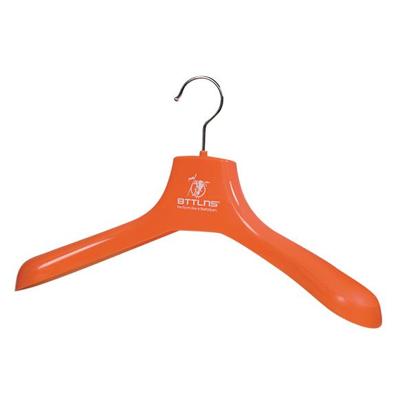 BTTLNS Wetsuit Kleiderbügel Defender 2.0 Orange  0320001-034