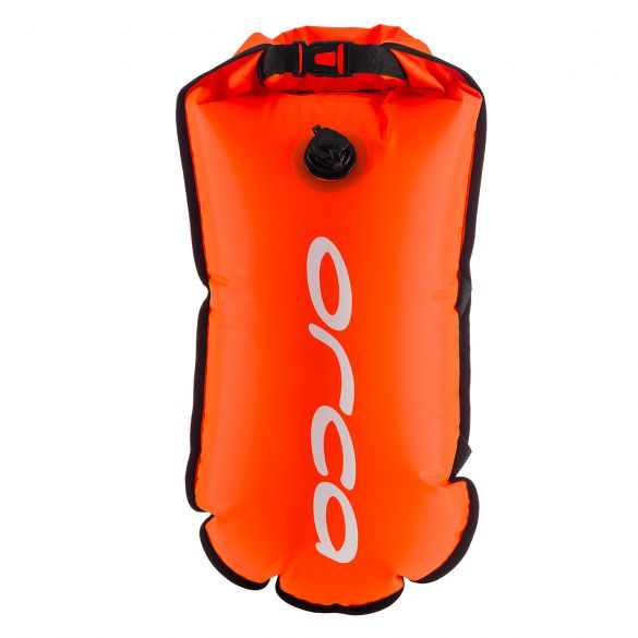 Orca Safety buoy  JVA554