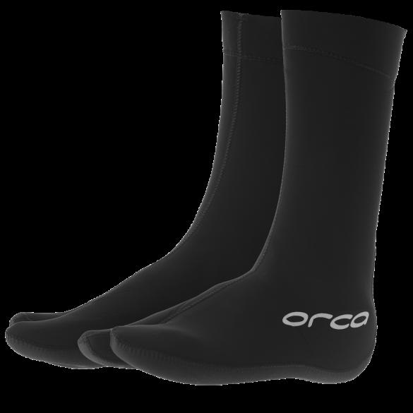 Orca Neopren Thermal hydro Socken  FVAE01