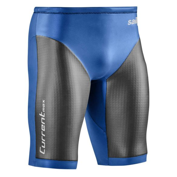 Sailfish Current max Neopren Shorts  SL2243