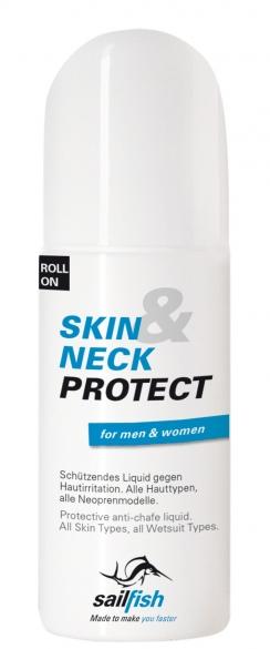 Sailfish Skin-Neck Protect  SL2930