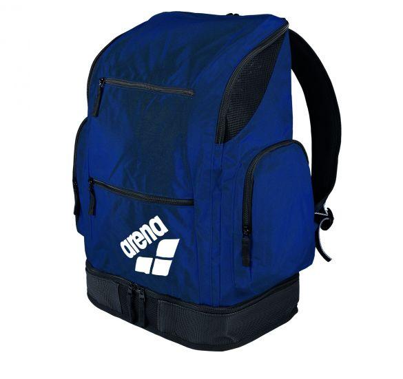 6d744878797e3 Arena Spiky 2 large Rucksack Blau online kaufen beim tri-shop24.de