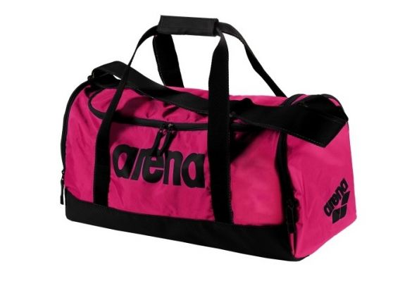 Arena Spiky 2 Small Schwimmtasche Rosa  AA1E007-59