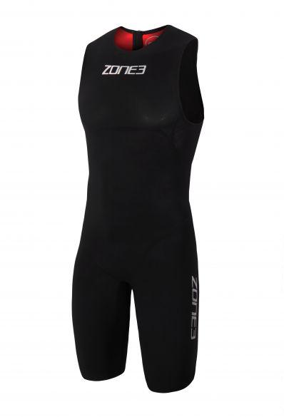 Zone3 Streamline Swim Skin Herren  SS18MSTL101