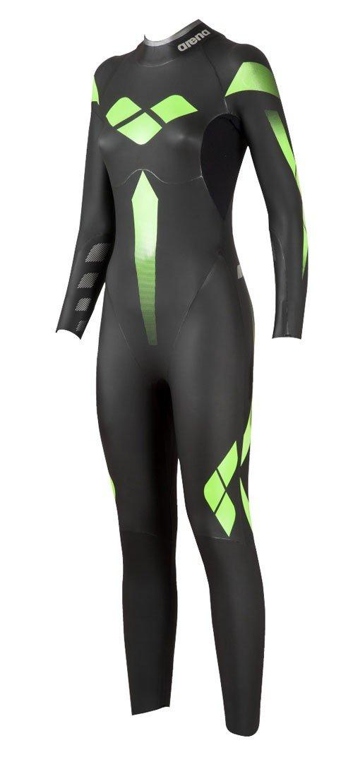 Arena Triathlon Neoprenanzug Damen  AR1A631-50