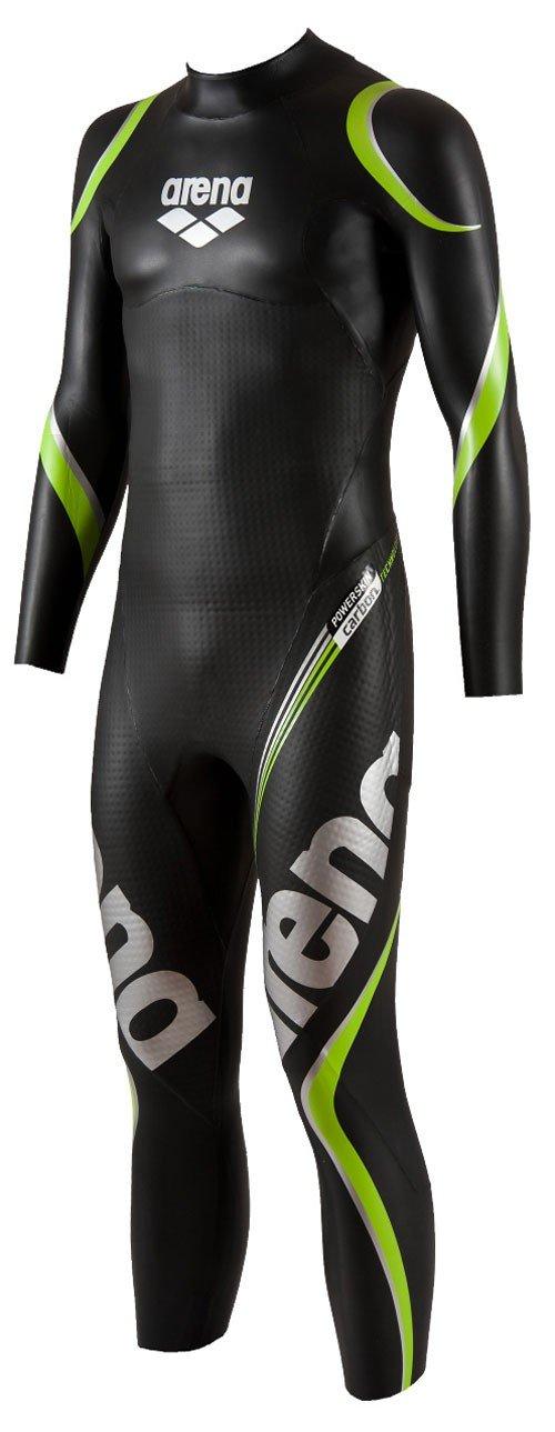 Arena Triathlon Carbon Neoprenanzug Herren  AR1A629-50