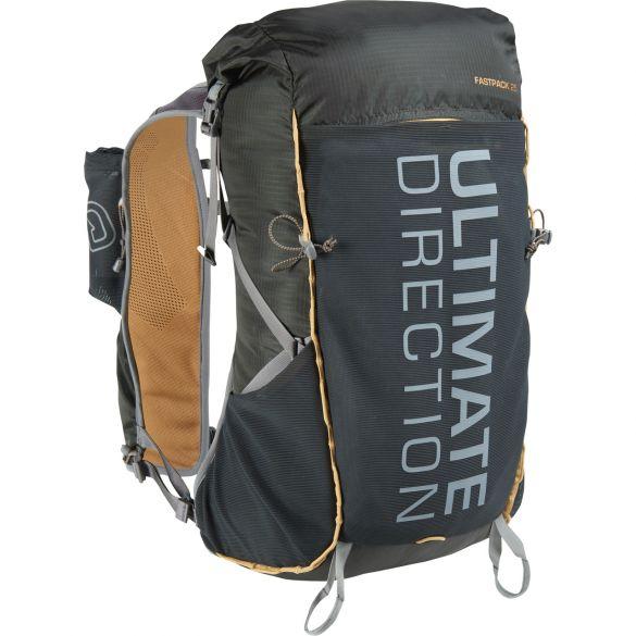 Ultimate Direction Fastpack 25 Laufrucksacke  80456517