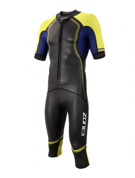 Zone3 Versa Swim-Run Herren  WS18MSRV101