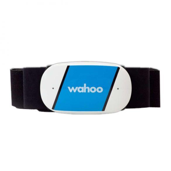 Wahoo TICKR Pulsmesser  WFBTHR02