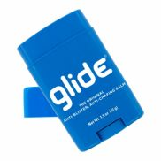 Body Glide Hautschutzstick