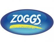 Zoggs Predator Flex Polarized Schwimmbrille