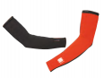 Sportful Fiandre Extreme Armlinge Rot