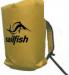 Gratis Sailfish Neoprenanzug Tragetasche G-Range