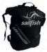 Gratis Sailfish Neoprenanzug Tragetasche Ultimate IPS