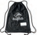 Gratis Sailfish SwimRun Tragetasche