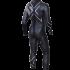 2XU GHST wetsuit Herren     MW3810c