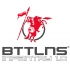 BTTLNS Laufkappe Infantry 1.0  0317002-023