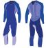 Orca Equip fullsleeve wetsuit Herren DEMO  FVN4_B