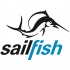 Sailfish SwimRun light Unisex  SL9710